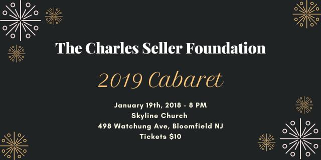 Copy of Cabaret 2018 Graphics
