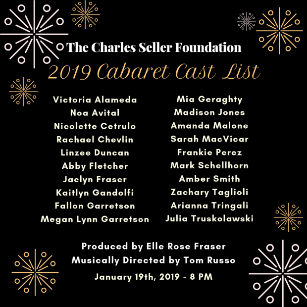 2019 Cabaret Cast List FINAL AGAIN.png